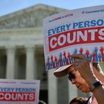 The Supreme Court Is Showing an Instinct for Self-Preservation, at Least Until Next Year's Election