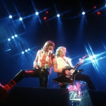 Photo of Why Def Leppard Finally Said Yes to the 'Rock of Ages' Musical