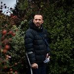 Christchurch Victims Say New Zealand Has Fallen Short of Lofty Promises