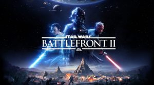 EA: They Aren't Loot Boxes, They're 'Quite Ethical' 'Surprise Mechanics'