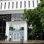 Black Leaders Denounce Juul's $7.5 Million Gift to Medical School