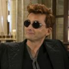 Netflix согласился закрыть «Благие знамения» после обвинений в сатанизме