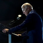 Biden Has Not Changed. The Politics, Culture and Mood of His Party Have.