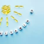 A Quarter of Older Adults in Northern England May Be Vitamin D Deficient