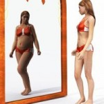 3D Imaging Can Help Young Women Boost Body Image