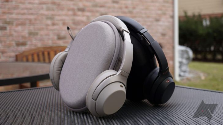 Photo of The best wireless headphones, USB-C earbuds, and smart speakers you can buy (Summer 2019)