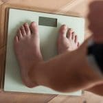 Younger Guys 'Bulking Up' May Face Dangers of Disordered Eating