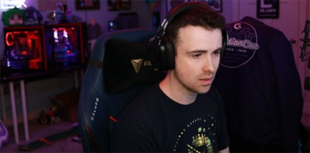 Photo of Streamer Raises Almost $1 Million For Charity In Just Four Hours