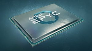 US Bans AMD's Chinese Joint Venture From Developing, Selling Hardware