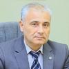 Новосибирский вице-мэр может уйти в отставку