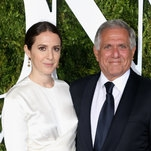 Condé Nast Sells W Magazine; Stefano Tonchi Out as Top Editor