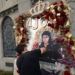 Photo of Where Is Michael Jackson's Legacy 10 Years After His Death?
