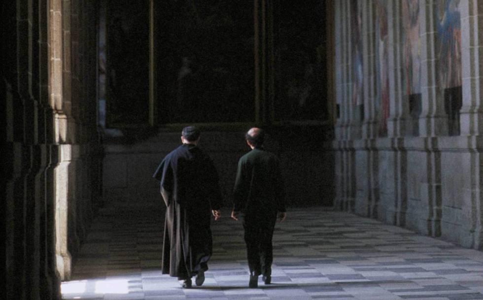 Photo of IU sugiere en el Congreso que el Gobierno investigue los casos de pederastia en la Iglesia