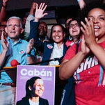Queens D.A. Primary Too Close to Call, as Cabán Narrowly Leads Katz