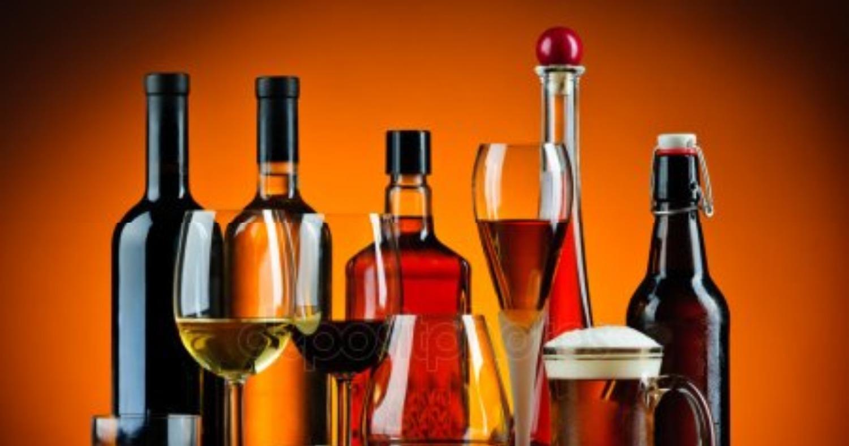 Пить или не пить? Ученые выяснили, какая доза алкоголя является вредной