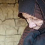 Chemical Weapon Victims Can Suffer Lifelong Mental, Physical Health Problems