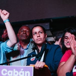 Why Tiffany Cabán May Be More Significant to Progressives Than Ocasio-Cortez