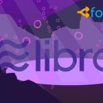 Libra от Facebook — связующее звено между криптовалютами и традиционной экономикой или ночной кошмар центробанков?