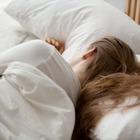 Можно ли во сне отлежать руку до ампутации?