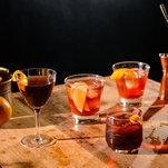 Photo of The Negroni Is a Century Old, but Just Hitting Its Stride