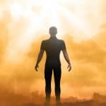 One in 10 Report Near-Death Experiences