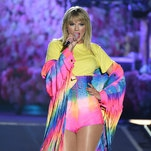 Photo of Taylor Swift's Feud With Scooter Braun Spotlights Musicians' Struggles to Own Their Work