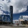 Летняя Универсиада 2023 года пройдет в Екатеринбурге