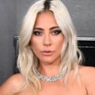 Леди Гага войдёт в состав американской киноакадемии