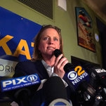 In Surprise, Katz Pulls Just Ahead of Cabán in Queens District Attorney Primary