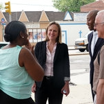 The Shocking Final Count in the Queens D.A. Race: What Happened