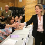 Katz vs. Caban: Why the Queens District Attorney Race Has Turned Chaotic
