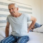 Suicidal Thoughts Linked to Pain in Those with Rheumatic or Musculoskeletal Disease