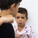 Specific Factors Influence Long-Term Effects of Bullying