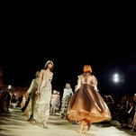 The Best of Couture Week, in Pictures