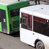 В схеме движения автобусного маршрута № 52 появятся новые остановки