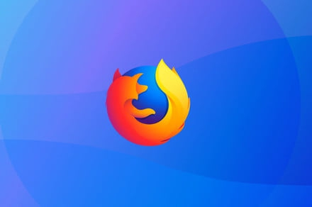 Photo of Firefox's ad-free premium browser will cost $4.99 a month