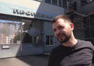 «Не хотим делать хипстер-ленд, на который крестятся бабушки»: как из старого завода «Промприлад» создают инновационный центр в Ивано-Франковске