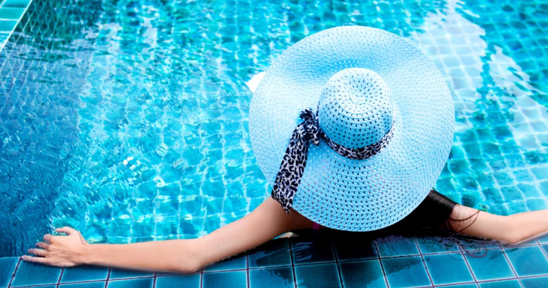 Ученые: плавать в бассейне теперь смертельно опасно
