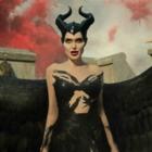 Анджелина Джоли в трейлере сиквела «Малефисенты»