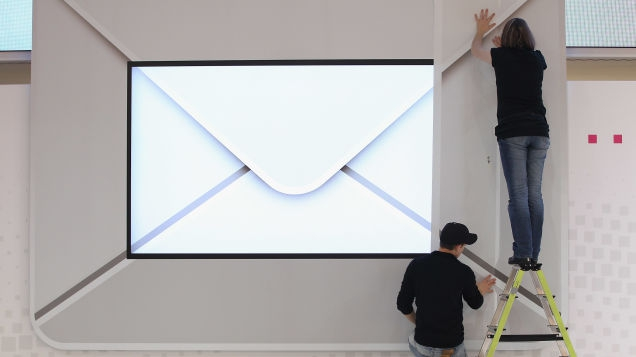 Photo of How to Stop Emails From Tracking You