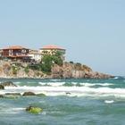 Фото Сколько стоит жизнь в Болгарии