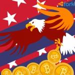 FINRA и SEC объяснили причины задержки выдачи лицензий брокер-дилеров криптовалютным компаниям