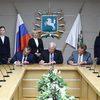 В Томске рассчитывают на скоростное железнодорожное сообщение с Новосибирском