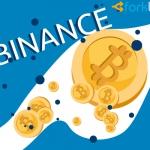 Binance снизит число подтверждений для зачисления средств в биткоине и Ethereum