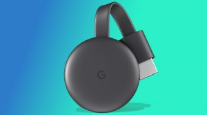 Truce: Chromecast Finally Comes to Prime Video, and YouTube Returns to Fire TV