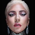 Фото Леди Гага запустила собственный бренд косметики