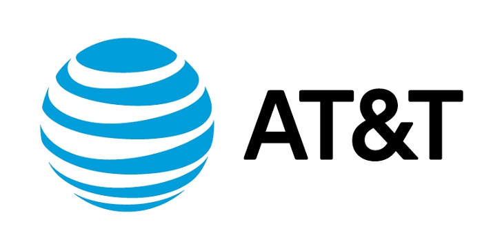 Photo of AT&T starts blocking robocalls automatically, no opt-in required