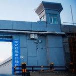 Photo of China Rebuked by 22 Nations Over Xinjiang Repression