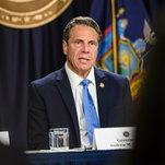 A Bill Could Decide the Queens D.A. Race. Why Hasn't Cuomo Signed It?