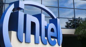 New Leak: Intel 10-Core Comet Lake CPUs Will Counterattack Ryzen 3000 Family